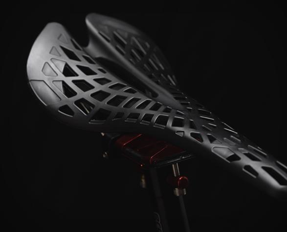 sz-equilibrium-bike-3.jpg | Image