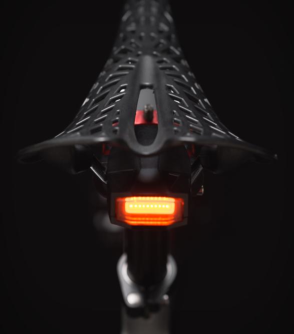 sz-equilibrium-bike-5.jpg | Image
