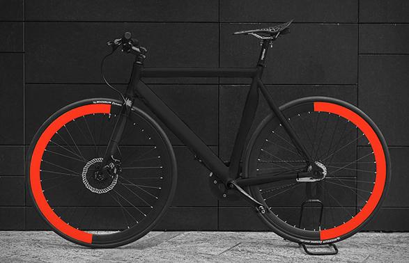 sz-equilibrium-bike-8.jpg
