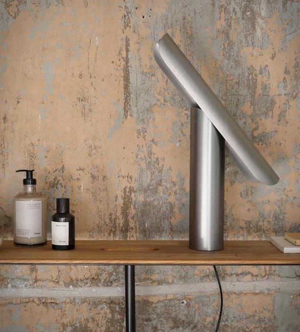t-lamp-4.jpg | Image