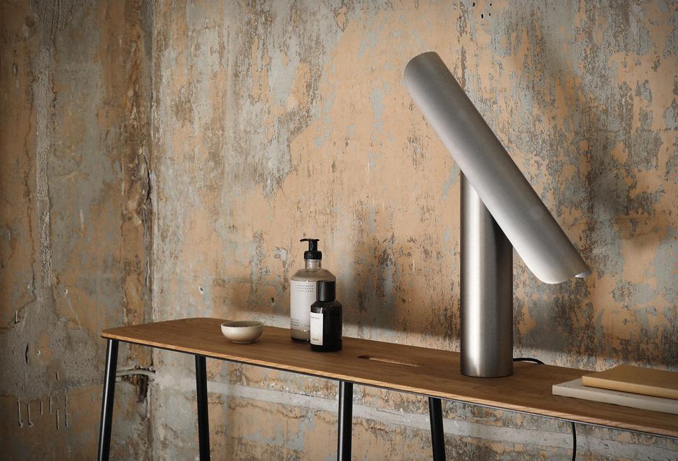 T-Lamp | Image
