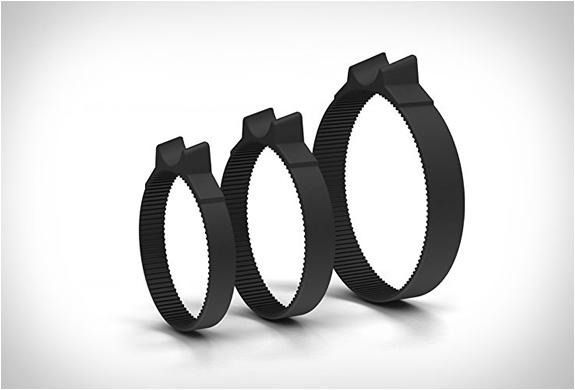 taab-universal-lens-focus-tab-ring-2.jpg | Image