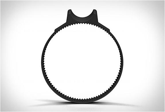 taab-universal-lens-focus-tab-ring-3.jpg | Image