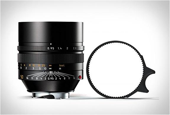 taab-universal-lens-focus-tab-ring-4.jpg | Image
