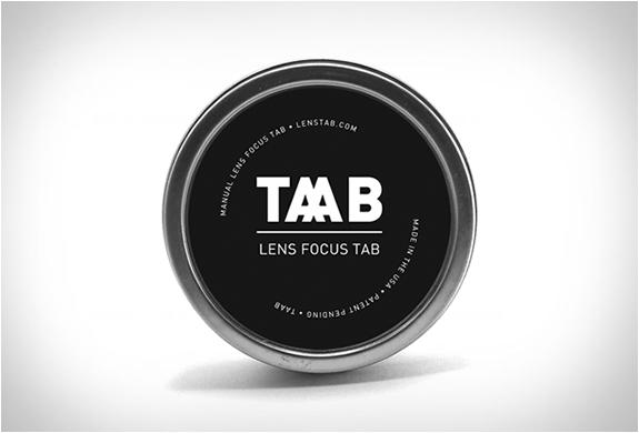 taab-universal-lens-focus-tab-ring-5.jpg | Image