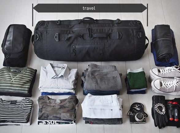 tab-adjustable-bag-4.jpg   Image