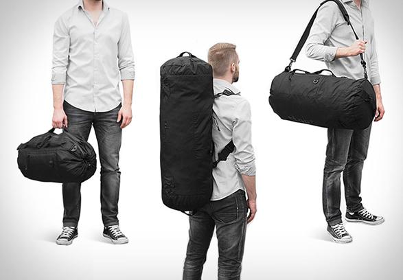 tab-adjustable-bag-5.jpg   Image