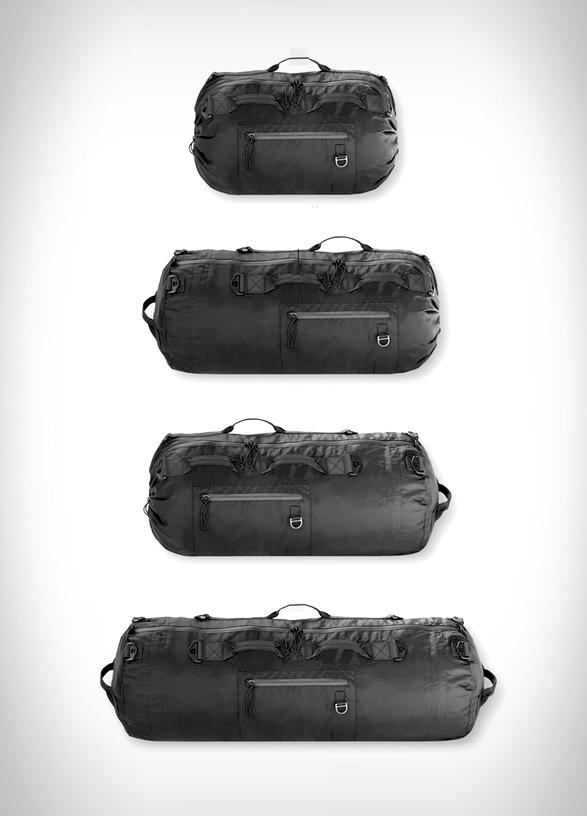 tab-adjustable-bag-7.jpg