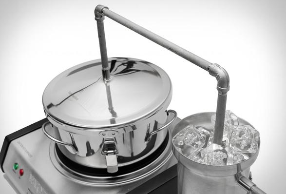 tabletop-moonshine-still-2.jpg | Image