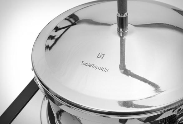 tabletop-moonshine-still-3.jpg | Image