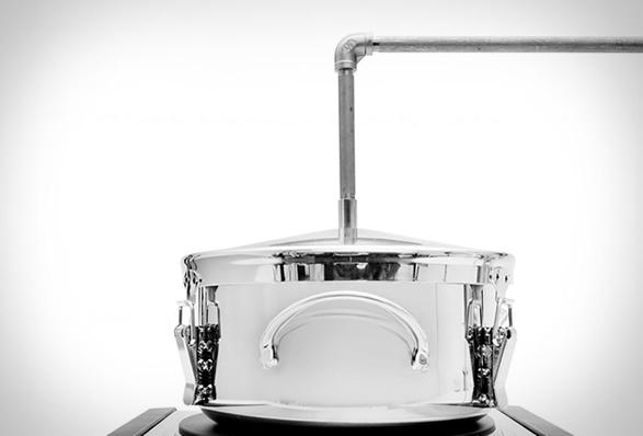 tabletop-moonshine-still-4.jpg | Image