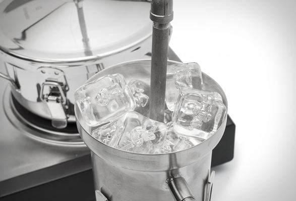 tabletop-moonshine-still-5.jpg | Image