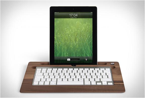 tabletray-2.jpg | Image