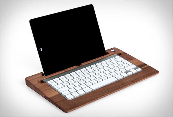 tabletray-3.jpg | Image