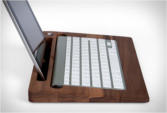 tabletray-4.jpg | Image