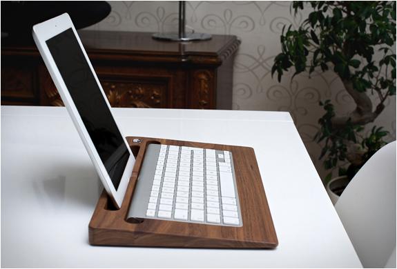 tabletray-5.jpg | Image