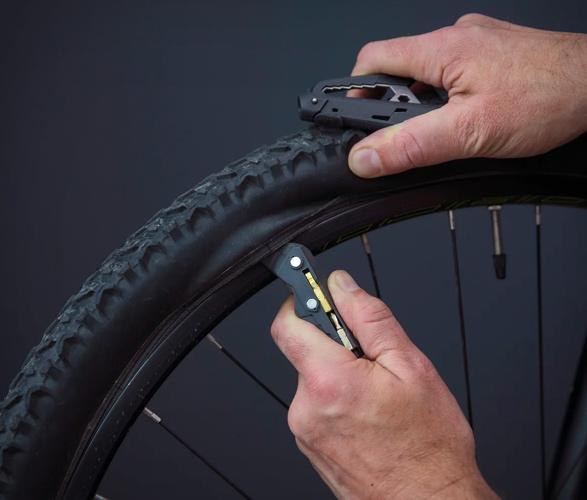 tactica-bike-multi-tool-3.jpg | Image