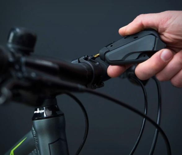 tactica-bike-multi-tool-4.jpg | Image