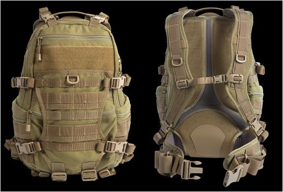 tad-fastpack-edc-4.jpg | Image