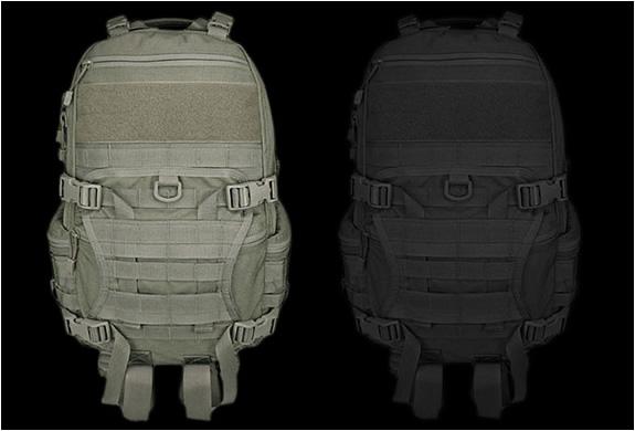 tad-fastpack-edc-5.jpg | Image