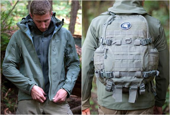 tad-new-stealth-hoodie-lt-2.jpg | Image