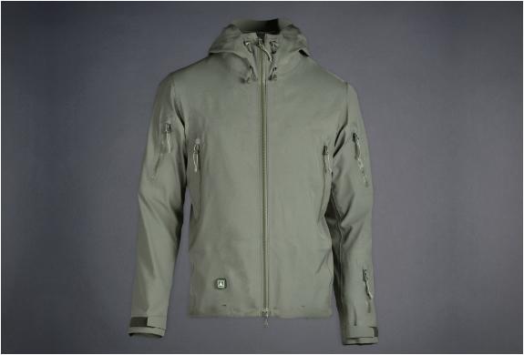 tad-new-stealth-hoodie-lt-4.jpg | Image