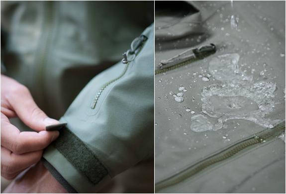 tad-new-stealth-hoodie-lt-5.jpg | Image