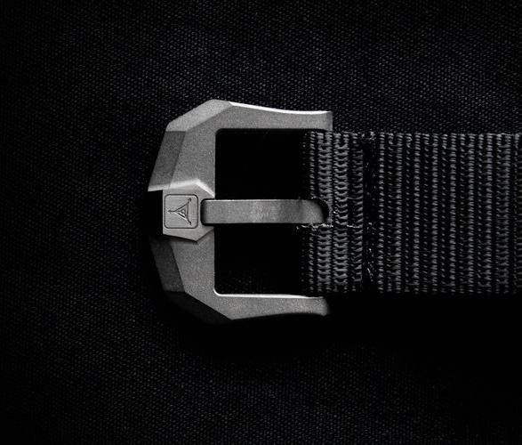tad-quantum-watch-strap-3.jpg | Image