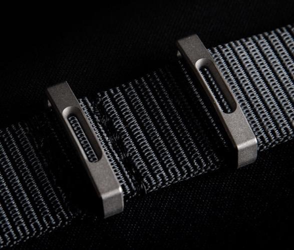 tad-quantum-watch-strap-4.jpg | Image