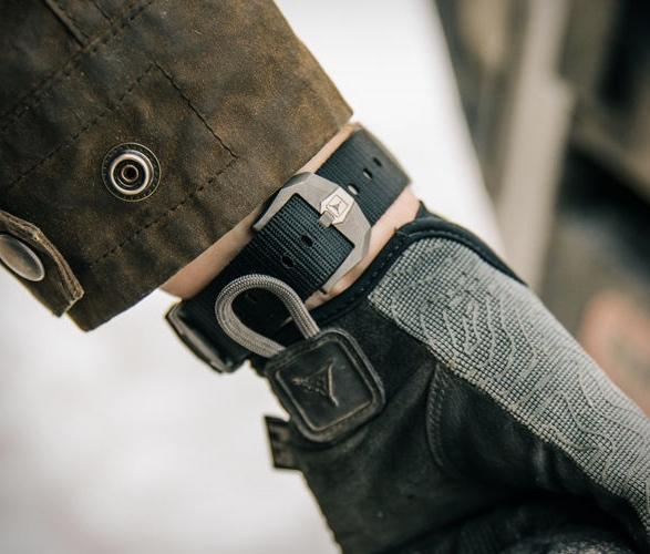 tad-quantum-watch-strap-5.jpg | Image
