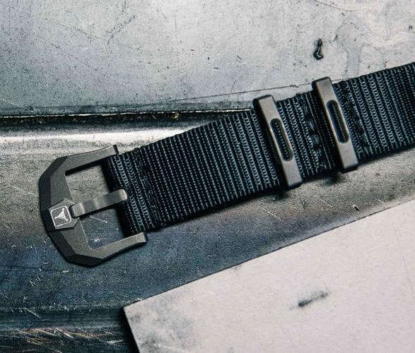 tad-quantum-watch-strap-7.jpg