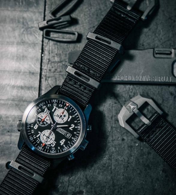 tad-quantum-watch-strap-8.jpg