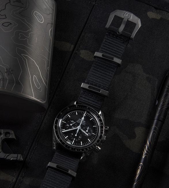 tad-quantum-watch-strap-9.jpg