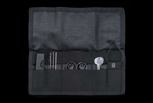 tad-sere-pouch-1-7.jpg