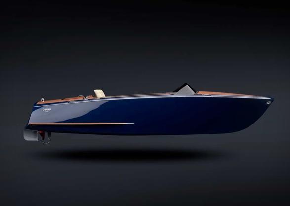 tahoe-14-electric-boat-2.jpg | Image