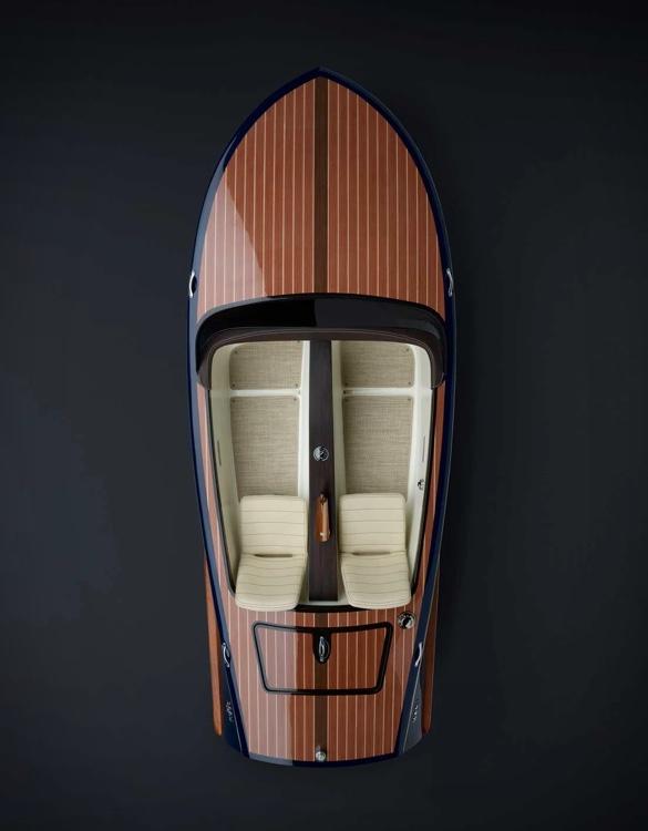 tahoe-14-electric-boat-3.jpg | Image