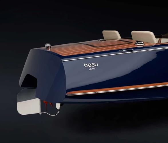 tahoe-14-electric-boat-4.jpg | Image