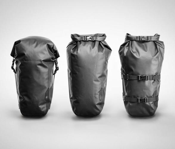 tailfin-mini-panniers-2.jpg   Image