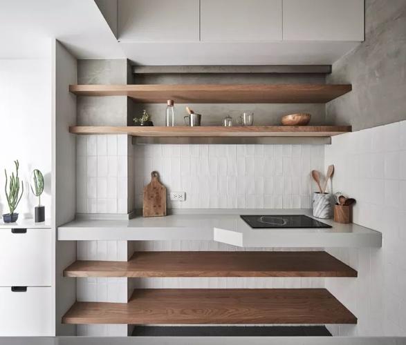 taiwan-micro-apartment-10.jpg