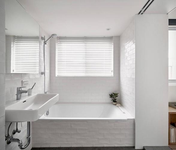 taiwan-micro-apartment-11.jpg