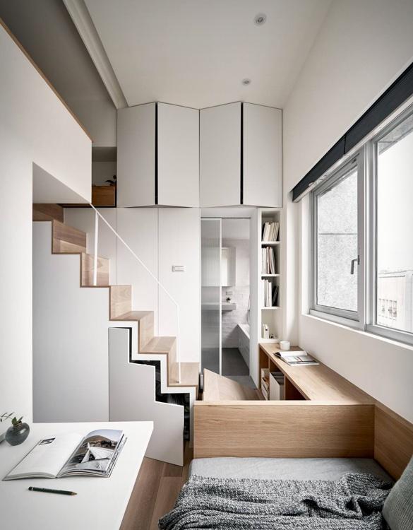 taiwan-micro-apartment-3.jpg | Image