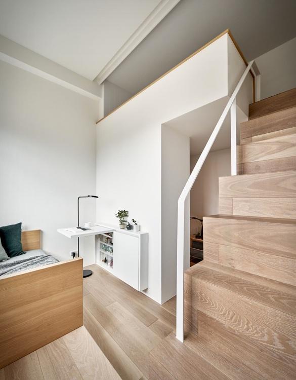 taiwan-micro-apartment-4.jpg | Image