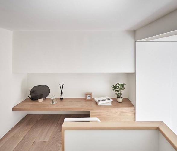 taiwan-micro-apartment-6.jpg