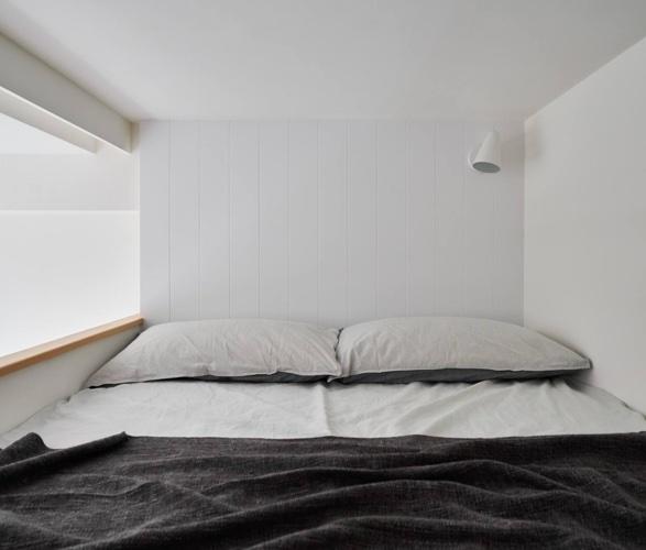 taiwan-micro-apartment-7.jpg