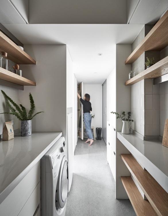 taiwan-micro-apartment-8.jpg