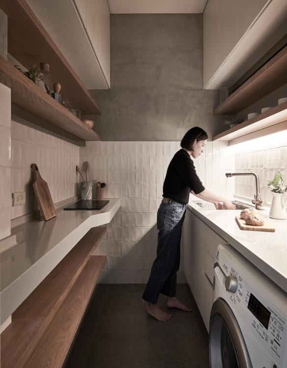 taiwan-micro-apartment-9.jpg