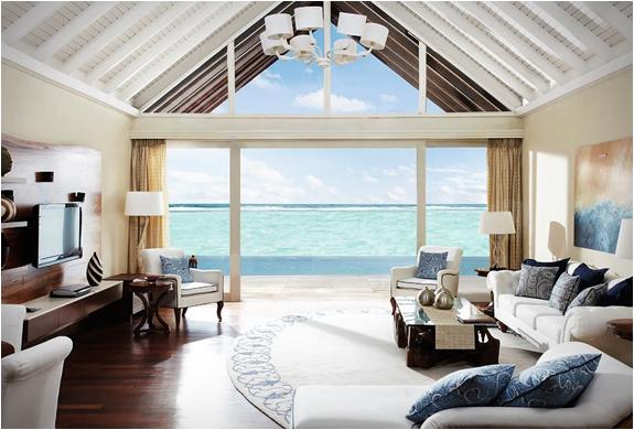 taj-exotica-maldives-10.jpg