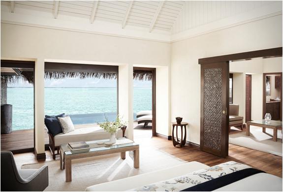 taj-exotica-maldives-11.jpg