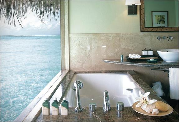 taj-exotica-maldives-12.jpg