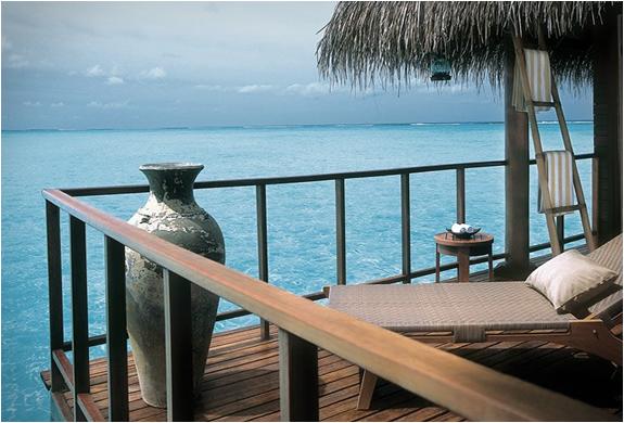 taj-exotica-maldives-14.jpg